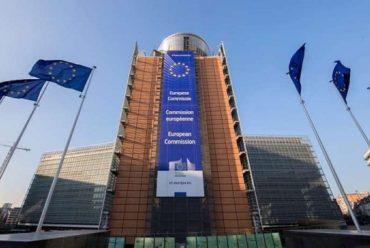 Fondi e finanziamenti dalla Commissione Europea per l'Italia
