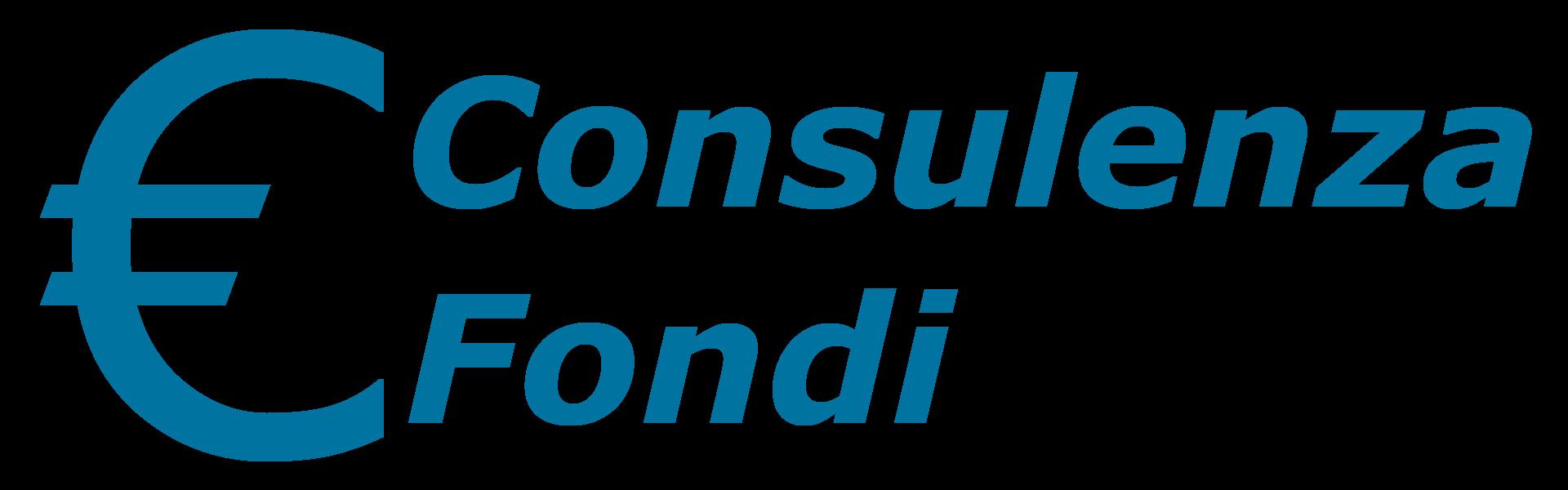 Consulenza Fondi - Fondi e Finanziamenti Europei per le Imprese