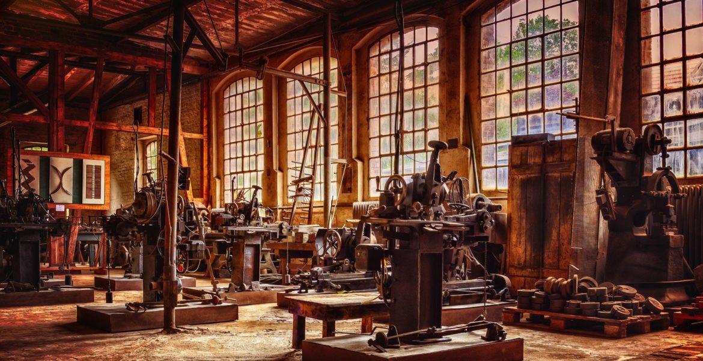 Finanziamenti Europei per Artigiani