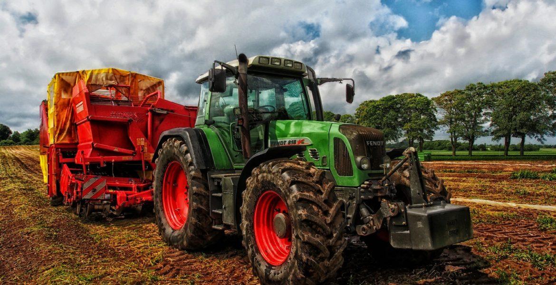 Fondi e Finanziamenti per il settore Agricoltura.